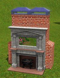Fireplace20.jpg