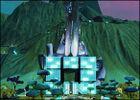 Lunar Lake 1.jpg