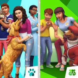 The Sims 4 Bundle 9.png