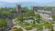 Sims college.jpg