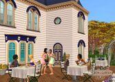 Mansion & Garden screenshot 1.jpg
