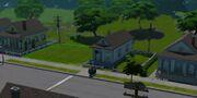 Olympus Town 8.jpeg