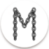TS4MS Icon.png