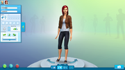 TS4 CAS general.png
