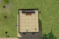Serge's house - roof.png