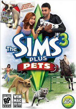 The Sims 3 Plus Pets.jpg