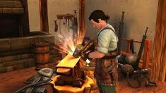 Blacksmith At The Forge2.jpg