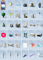 Sims4BackyardStuff Items 2.png