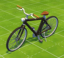BicycleS4.png