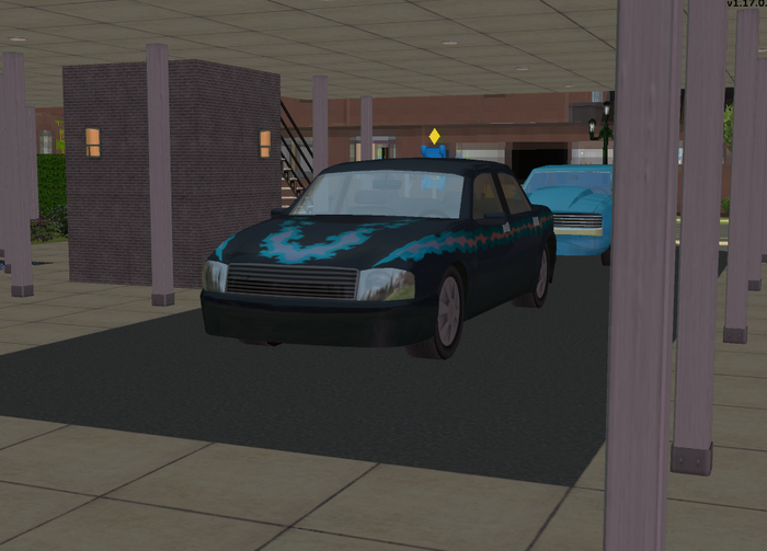 Newbie house - cars 2.png