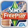 Sims-Freispiel-Icon.png