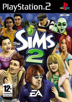 Sims2ps2boxart.jpg