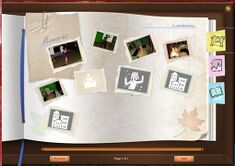 Sims 3 Scrapbook.jpg