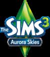 Aurora Skies Logo.png