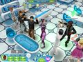 First-details-on-the-sims-freeplay-20111123115124671 640w.jpg