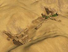 Mastaba Ruins.jpg