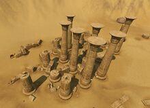 Ruins Karnak.jpg