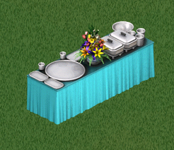 Ts1 chow sum phat buffet.png