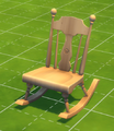 Armless Rocking Chair by Sit'n'Stitch.png