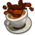 Coffee fanatic.png