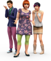 TS4 Render 14.png