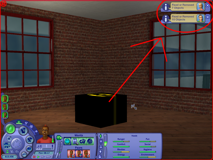 Ts2 deleting sims tutorial img 11.png