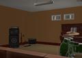 Amar's Hangout music room 2.png