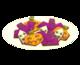 Spooky Cookies.png