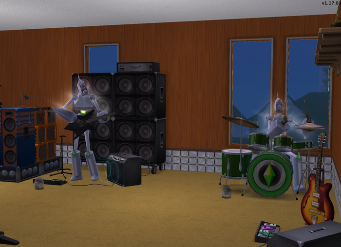The Servo Band practicing 2.png