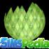 Polish sims wiki logo.png