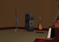 Amar's Hangout music room 4.png