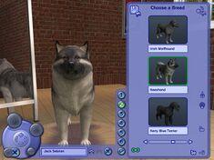 Sims2pets-13.jpg