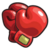 TS4 boxing gloves icon.png