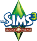 Lucky Palms Logo.png