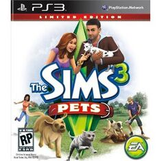 The sims 3 pets ps3.jpg