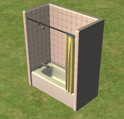 Ts2 aquaplus shower stall.png