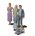 Durwood family.png