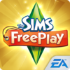 The Sims Freeplay Dream House update icon.png