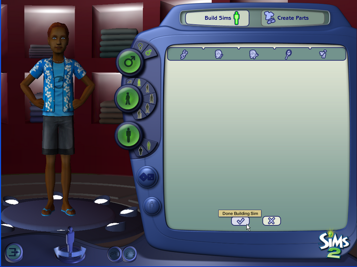 Ts2 extracting sims tutorial 10.png