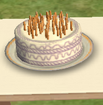 Ts2 the purpley culinary counter.png