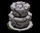 White & Black Cake.png