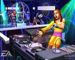 DJ .png