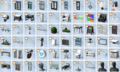 Sims4 Get to Work Items 5.png