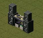 Ts1 turntablitz dj booth.png
