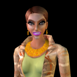 Betty Newbie (The Sims 2 console).png