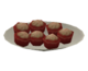 Cupcake-Red Velvet.png