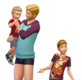 Flynn family (The Sims 4).png