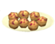 Fruit Muffins.png