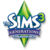The Sims 3 Generations Logo.png