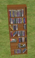 Ts2 bibliofile bookcase.png